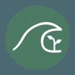 nordischgruen: Der regionale Blog für Nachhaltigkeit im Norden