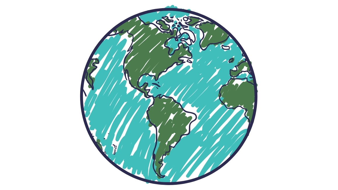 nordischgruen: Regionaler Nachhaltigkeits-Blog für den Norden: Infos und Tipps zum Thema Nachhaltigkeit