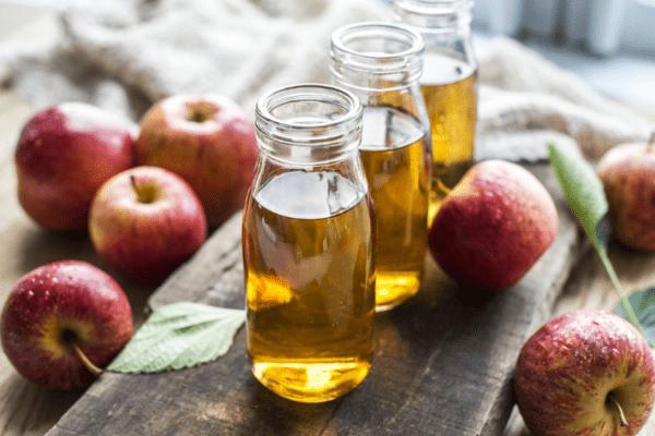 Apfelwein selber machen: So geht's! + Video-Anleitung