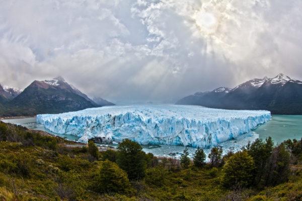 Klimawandel Filme: Meine Top 3 + noch mehr Dokutipps