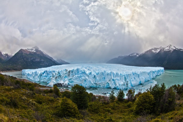 Klimawandel Filme: Meine Top 3 der besten Filme über den Klimawandel