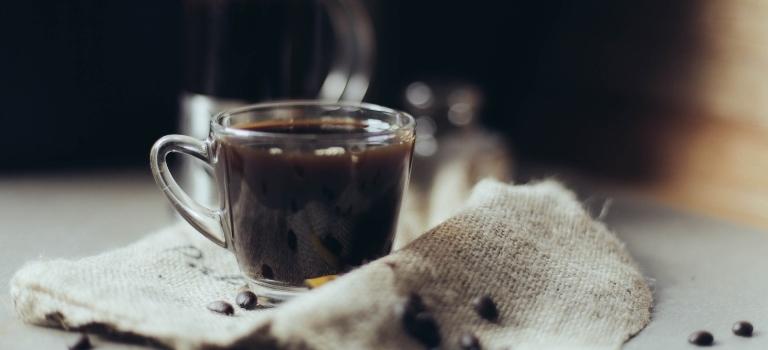 kaffeesatz als d nger nat rliche power f r deine pflanzen nordischgruen. Black Bedroom Furniture Sets. Home Design Ideas