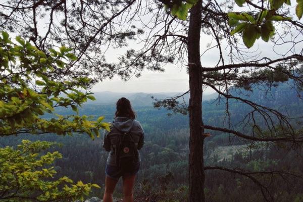 Nachhaltiger leben? 3 Tipps für deinen Anfang