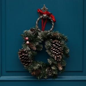 Weihnachten mal anders? Nachhaltige Weihnachten: Nachhaltige Geschenkideen und Inspirationen für ein nachhaltigeres Weihnachten