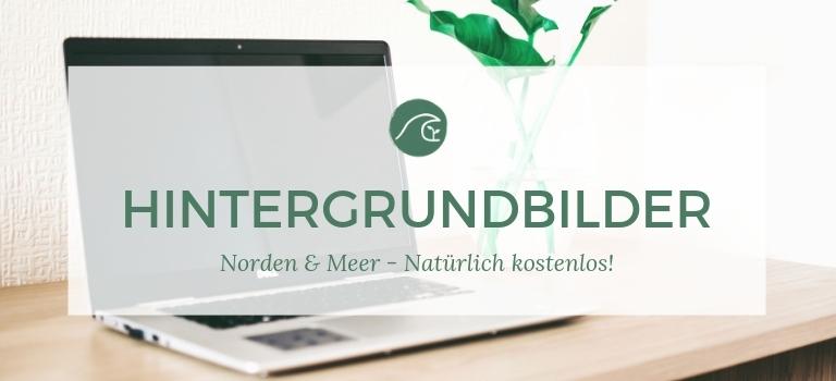 Hintergrundbilder Natur: Kostenloser Download: Norden & Meer