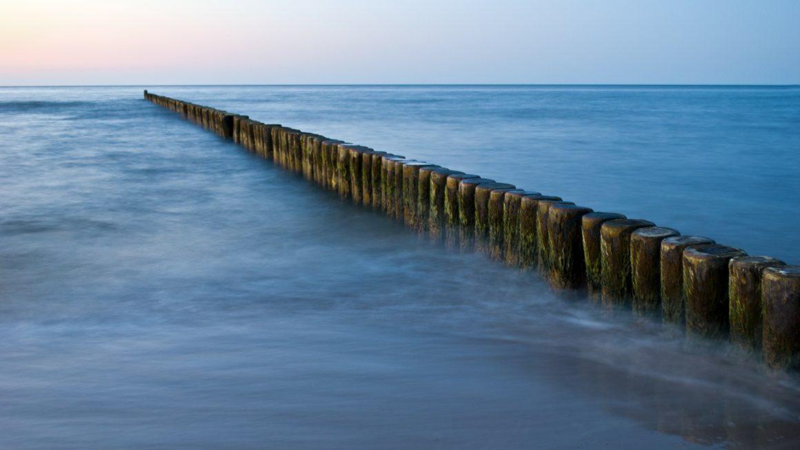 Hintergrundbilder Natur_Hintergrundbilder Meer: Kostenloser Download!