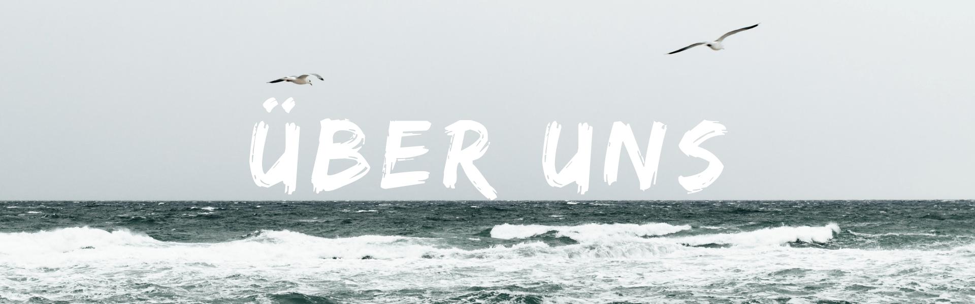nordichgruen: Über uns: Das nordischgruen Green Team: Idee & Ziel von nordischgruen