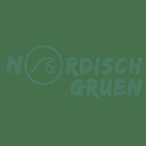 nordischgruen
