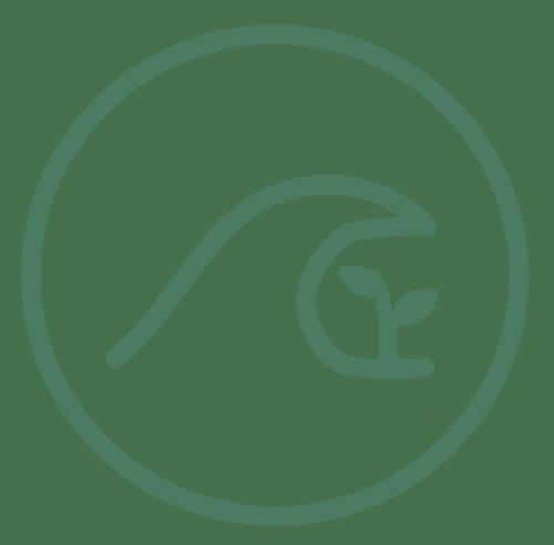 nordischgruen: Unser Logo
