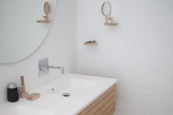 Zero Waste im Badezimmer: Tipps & Tricks