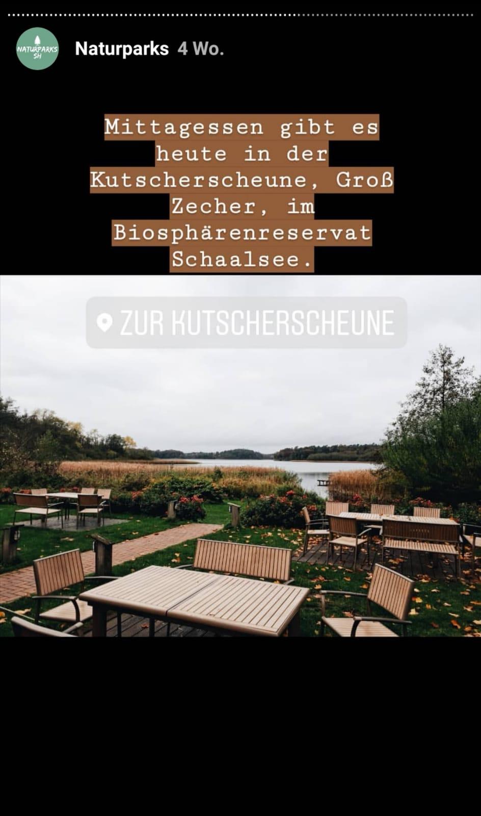 Naturpark Lauenburgische Seen_2