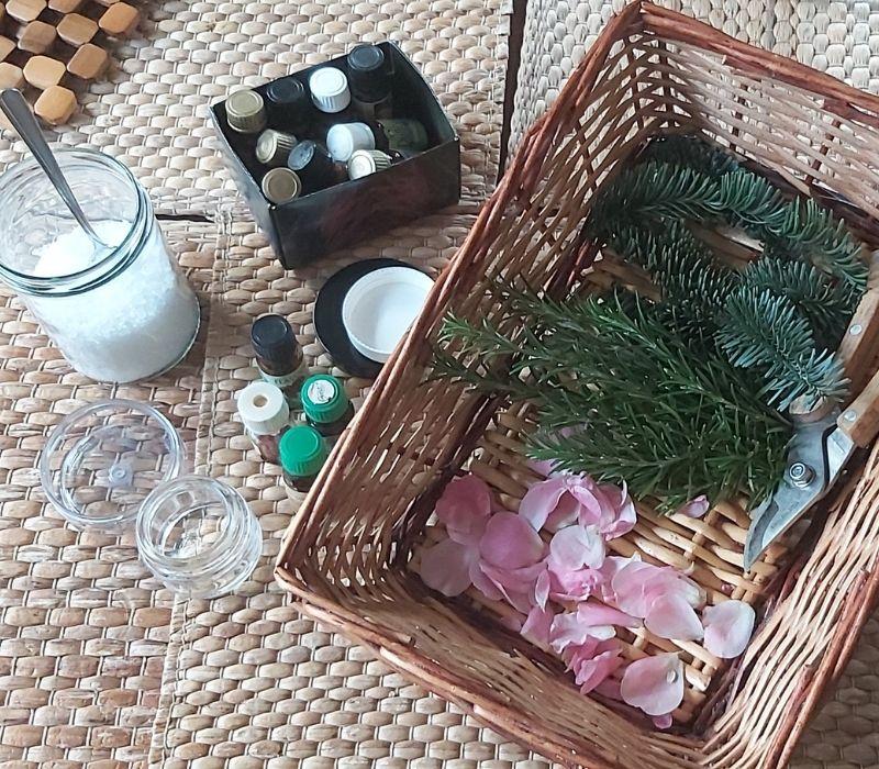 Badesalz_selber_machen_In_3_Schritten_zum_individuellen_Geschenk_Materialien