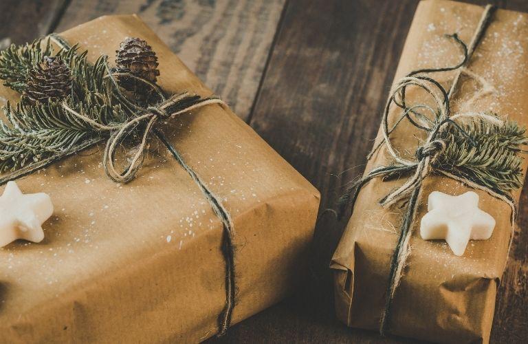 Nordisch nachhaltige Weihnachtsgeschenke_ Tipps, Geschenkideen und Inspirationen_BB