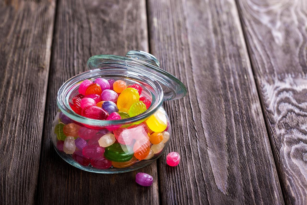 Häufige Zusatzstoffe in Lebensmitteln Liste_Übersicht_nordischgruen