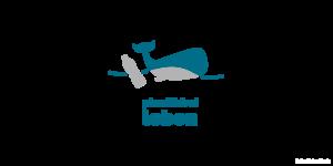 _Bye Bye Plastik - Ein plastikfreies Leben_ Logo (1)