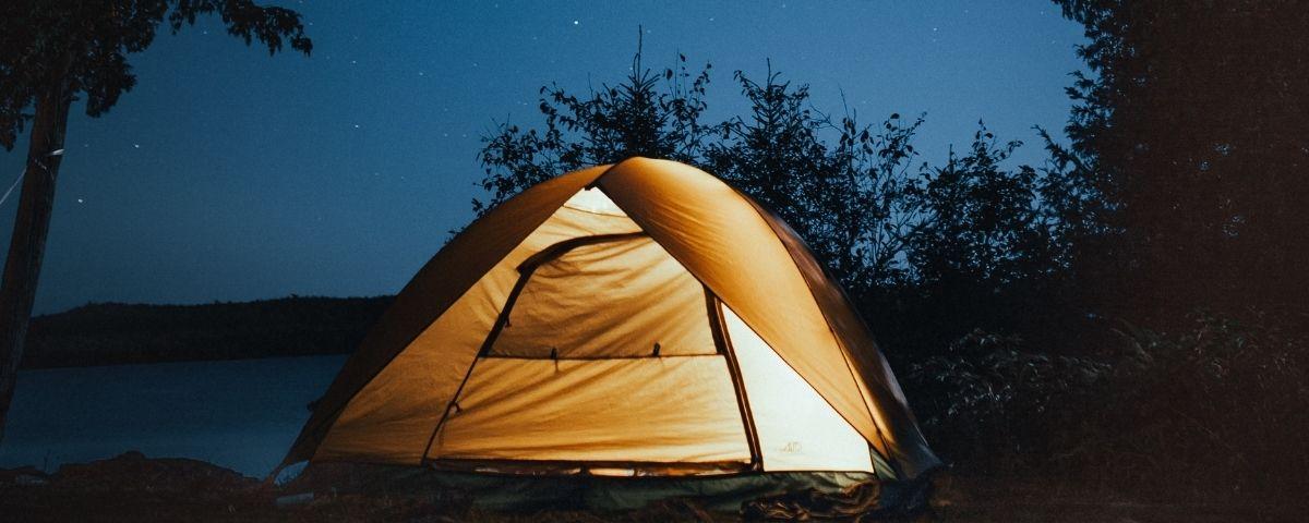 rlaub auf dem Campingplatz Campingplätze in Schleswig-Holstein