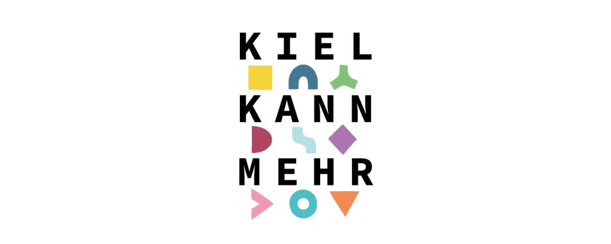Kiel kann mehr festival_logo