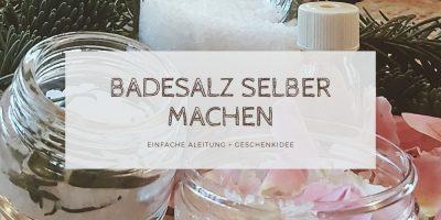 Badesalz_selber_machen_In_3_Schritten_zum_individuellen_Geschenk: fertiges Badesalz