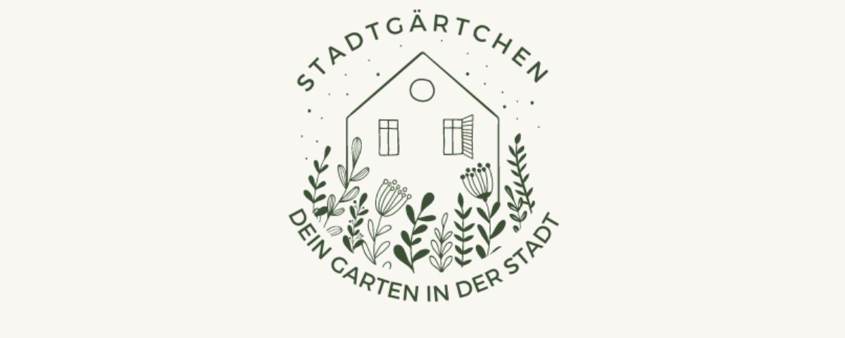 Stadtgärtchen Kiel: Dein Stück Garten in der Stadt